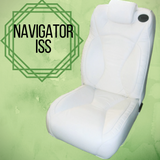 The Navigator ISS